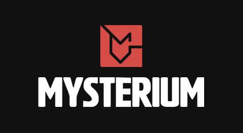 Mysterium Video